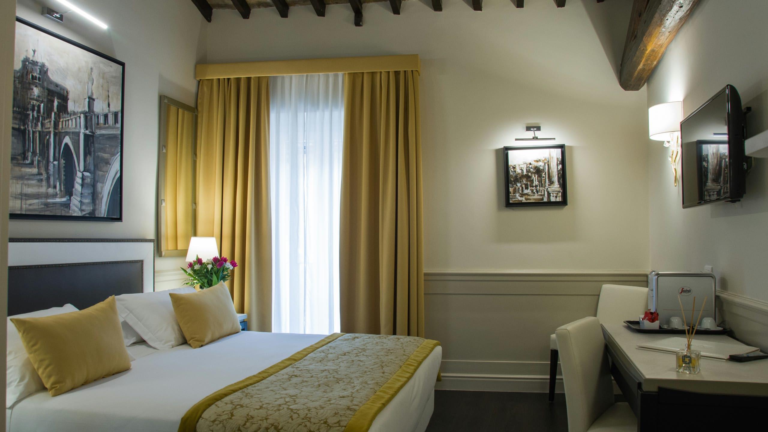 HOTEL-CHIOLO-SALVO-8.jpg