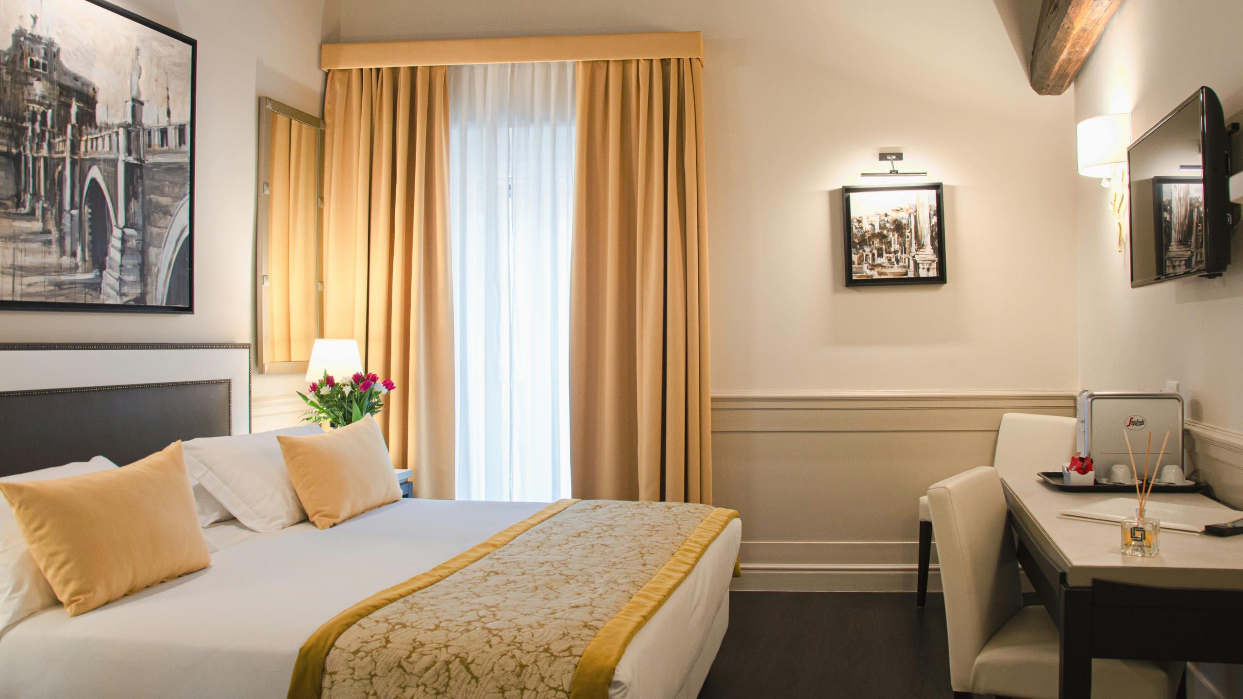 HOTEL-CHIOLO-ZIO-PEPPE-8.jpg