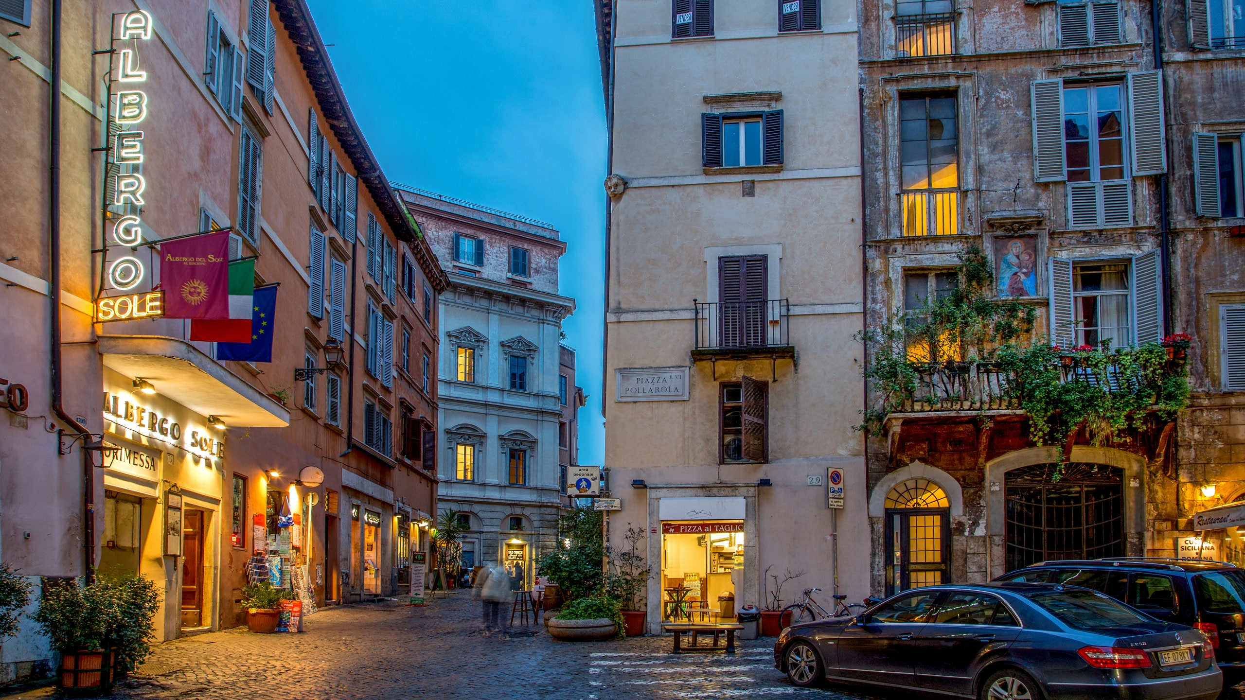 hotel-sole-rome-externe01
