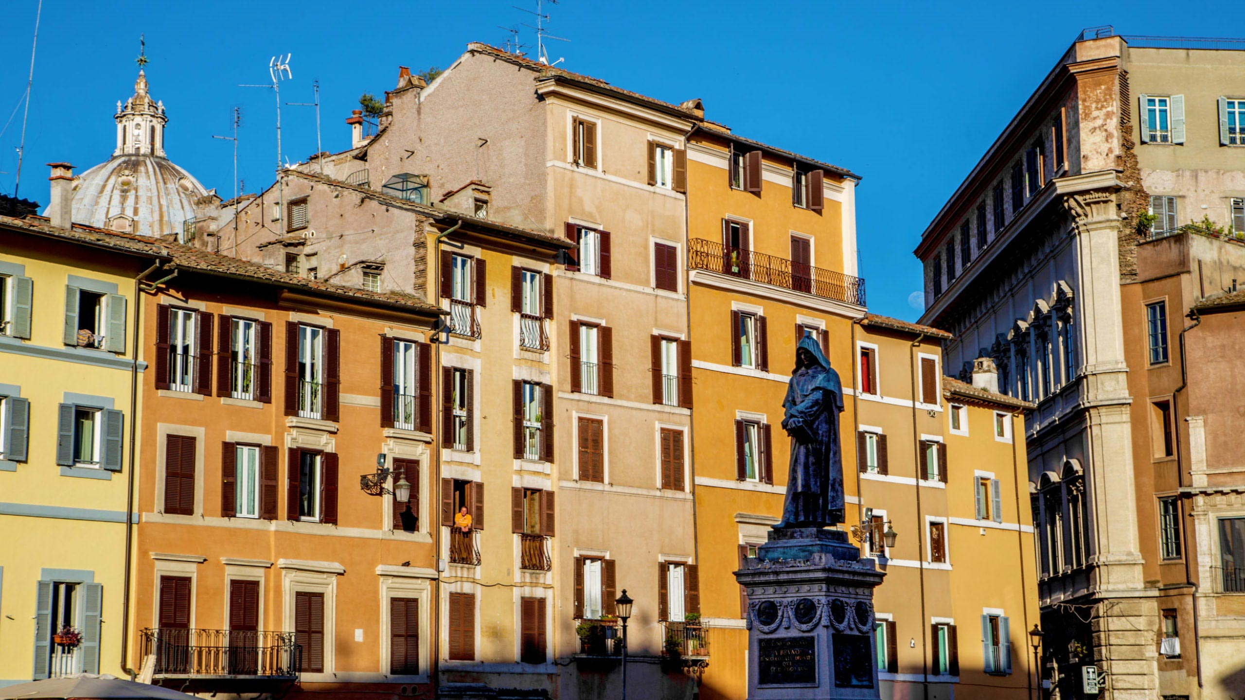 hotel-sole-rome-external04