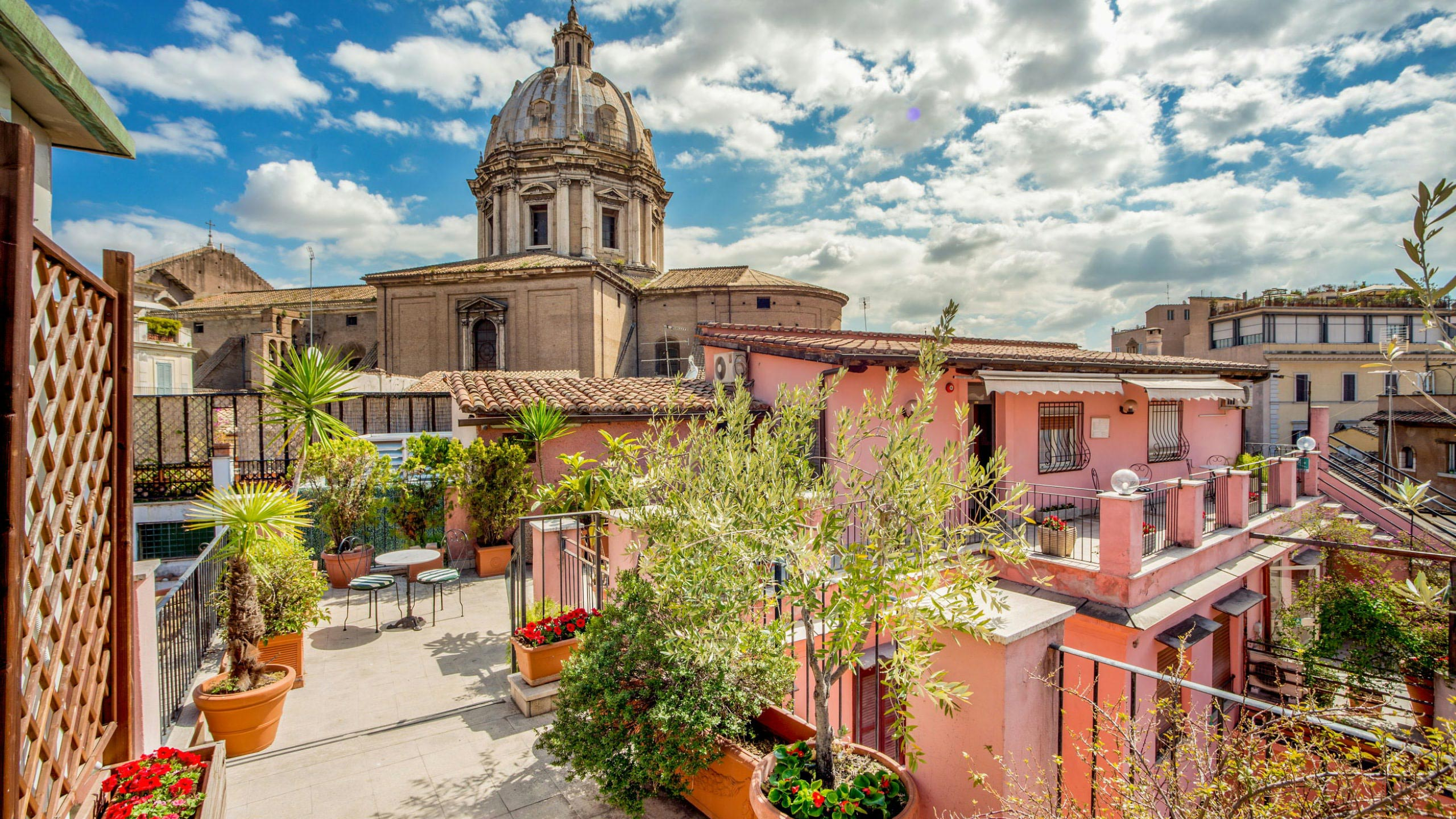 hotel-sole-rome-external11
