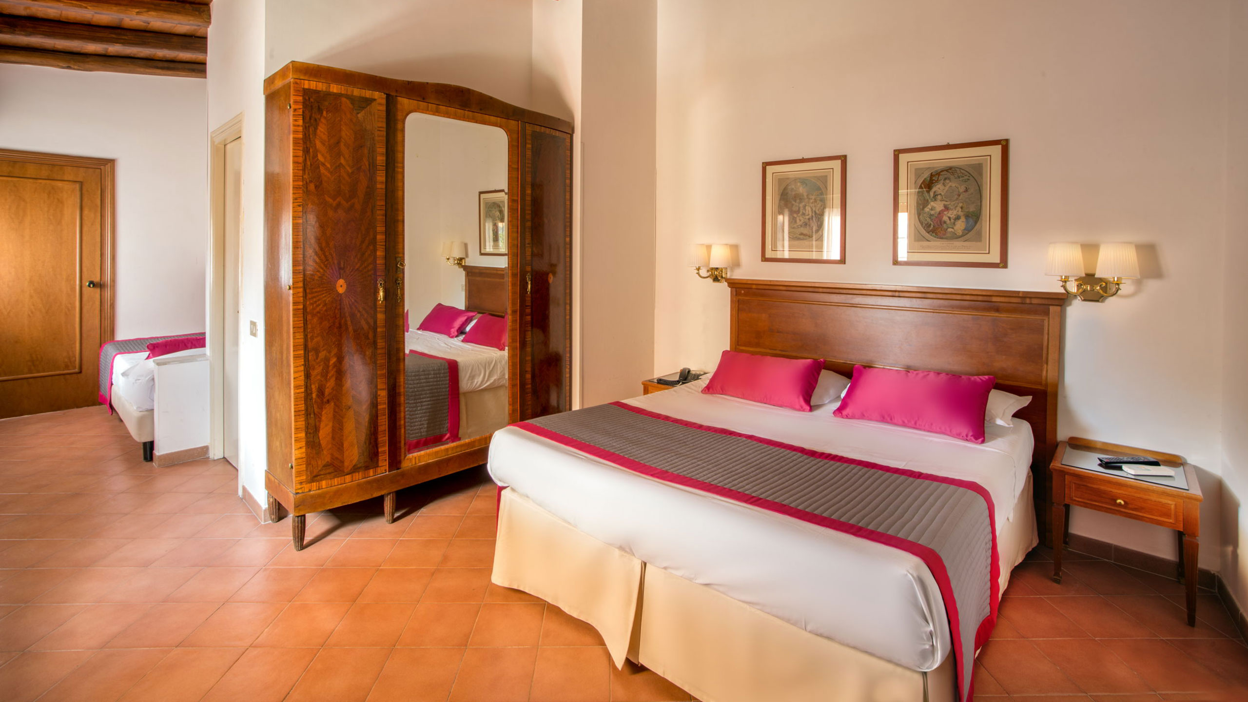 hotel-sole-rome-room06
