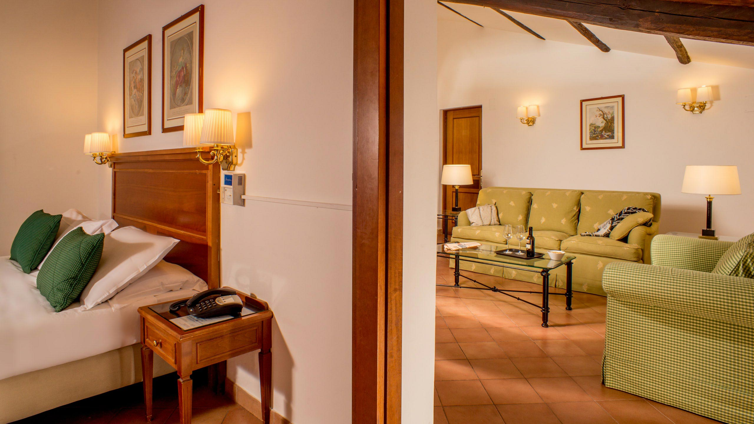 hotel-sole-rome-room11