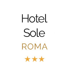 Logo Hotel Sole Roma
