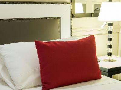 HOTEL-CHIOLO-SALVO-2.jpg