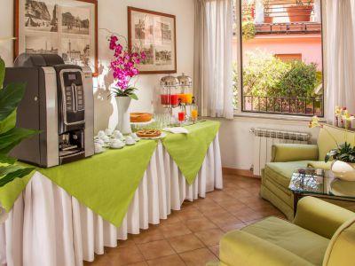 hotel-sole-rome-dejeuner01