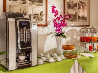 hotel-sole-rome-dejeuner02