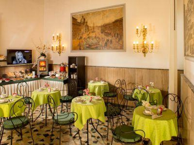 hotel-sole-rome-dejeuner03