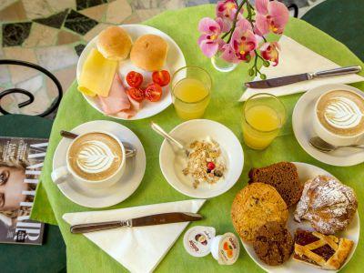 hotel-sole-rome-dejeuner06