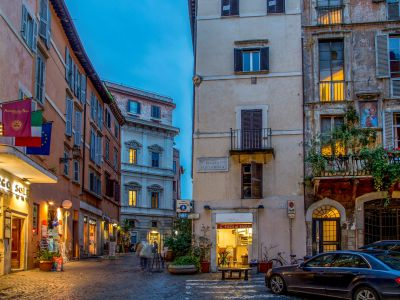hotel-sole-roma-externo01