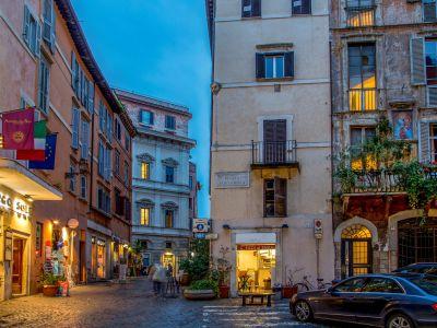 hotel-sole-rome-external01