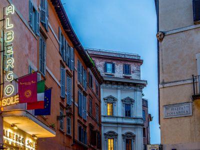 hotel-sole-rome-external02