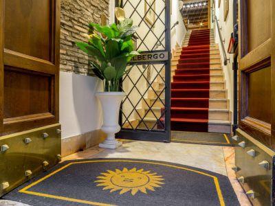 hotel-sole-rome-external03