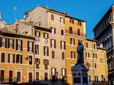 hotel-sole-rome-external04
