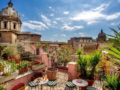hotel-sole-roma-externo10