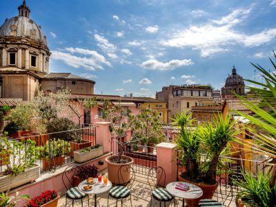 hotel-sole-rome-external10