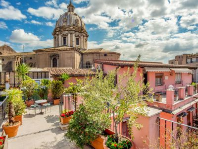 hotel-sole-rome-externe11