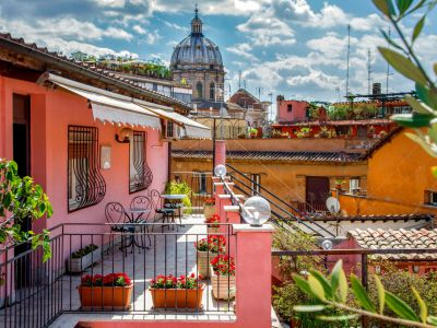hotel-sole-rome-externe12