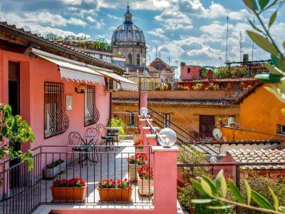 hotel-sole-rome-external12