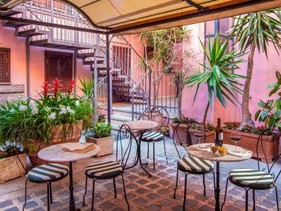 hotel-sole-rome-external13