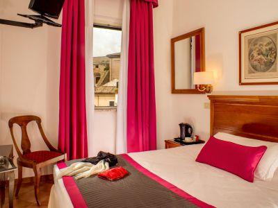 hotel-sole-roma-habitacion01