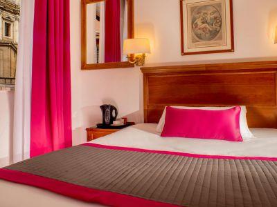 hotel-sole-roma-habitacion02