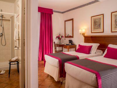 hotel-sole-roma-habitacion04