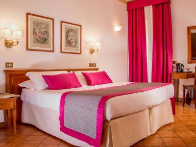 hotel-sole-rome-chambre07