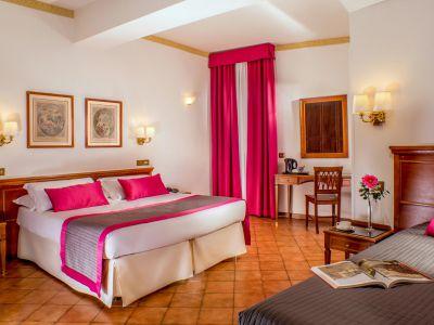 hotel-sole-rome-chambre08