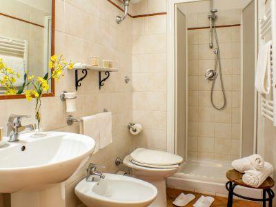 hotel-sole-rome-chambre09
