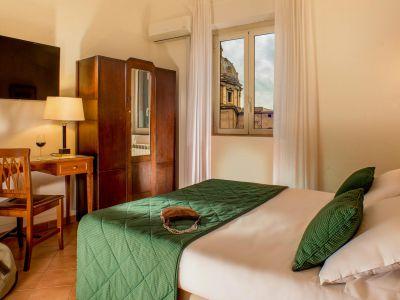 hotel-sole-rome-chambre10