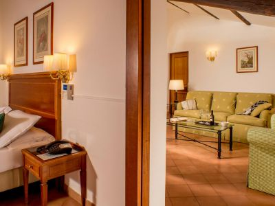 hotel-sole-rome-chambre11