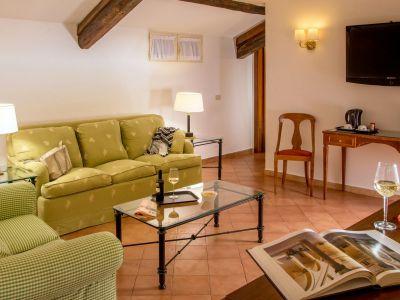 hotel-sole-roma-habitacion12