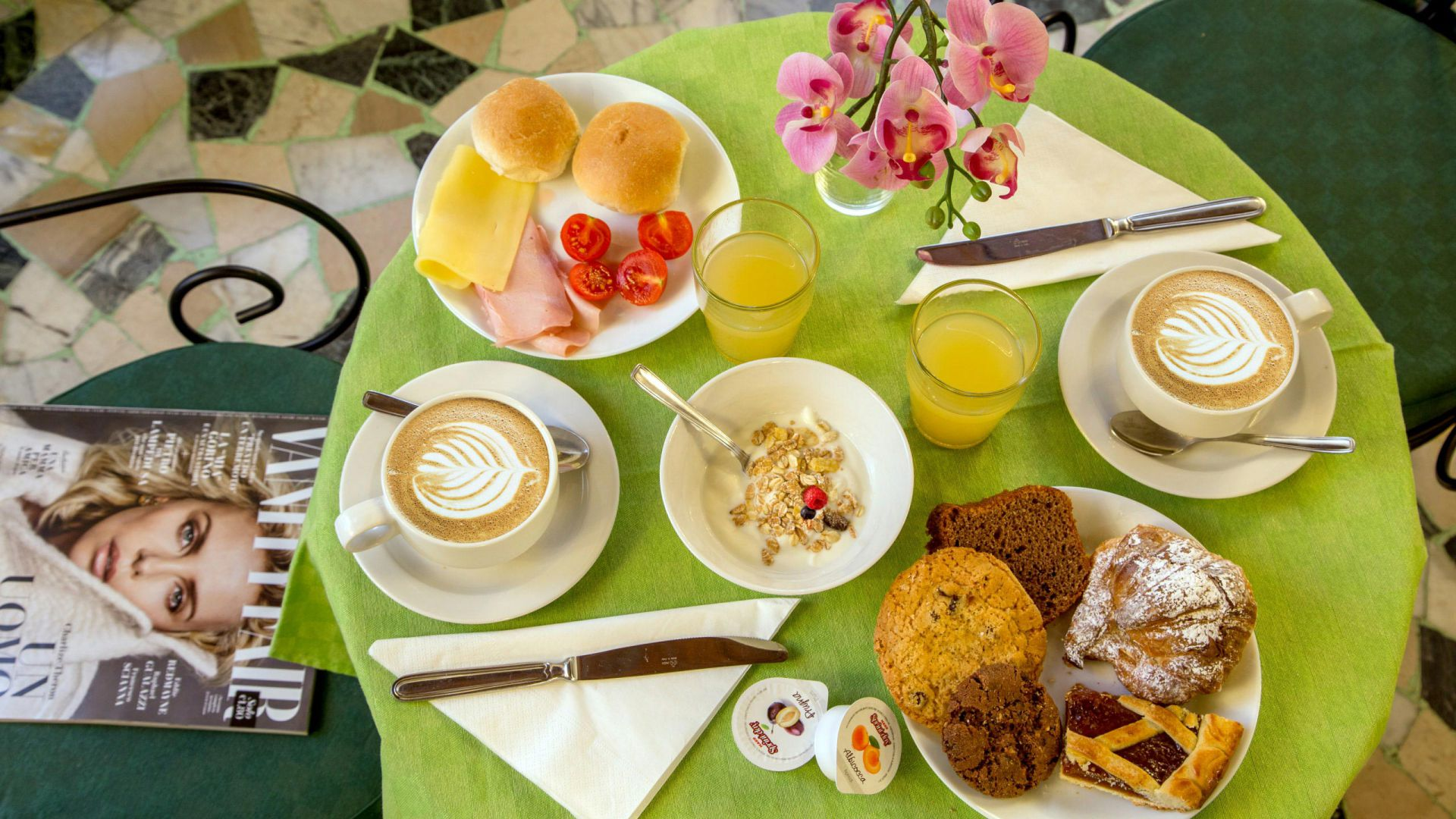 hotel-sole-rome-breakfast06