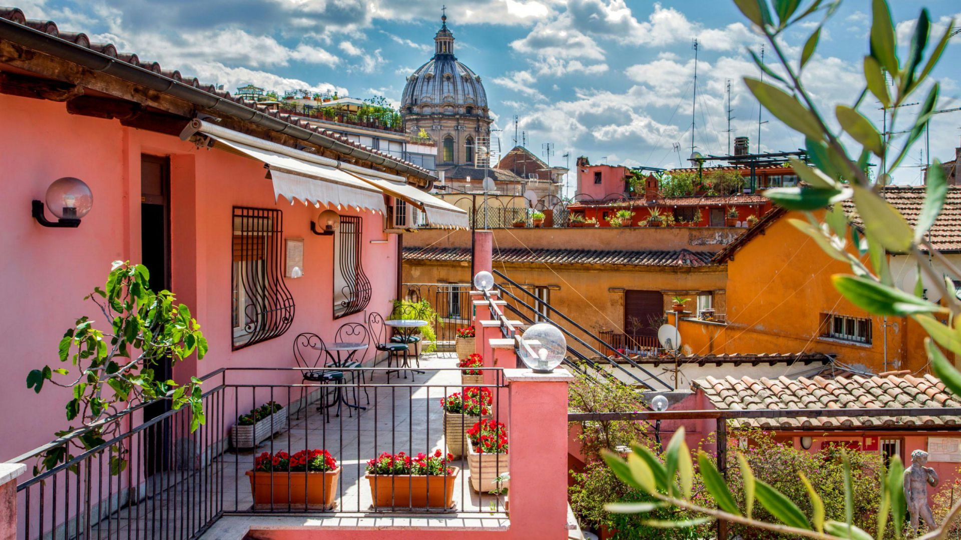 hotel-sole-roma-externo12