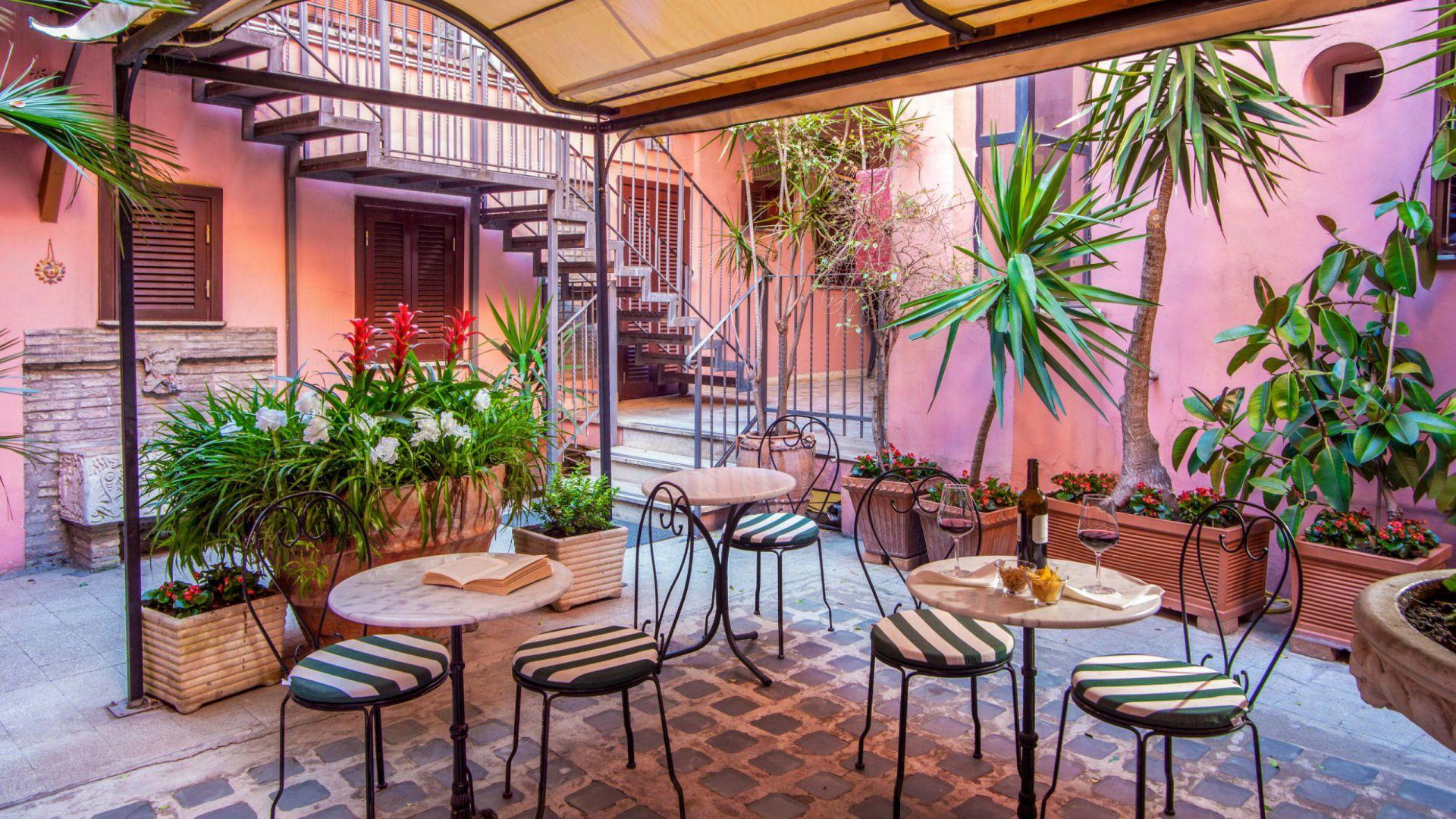 hotel-sole-roma-externo13
