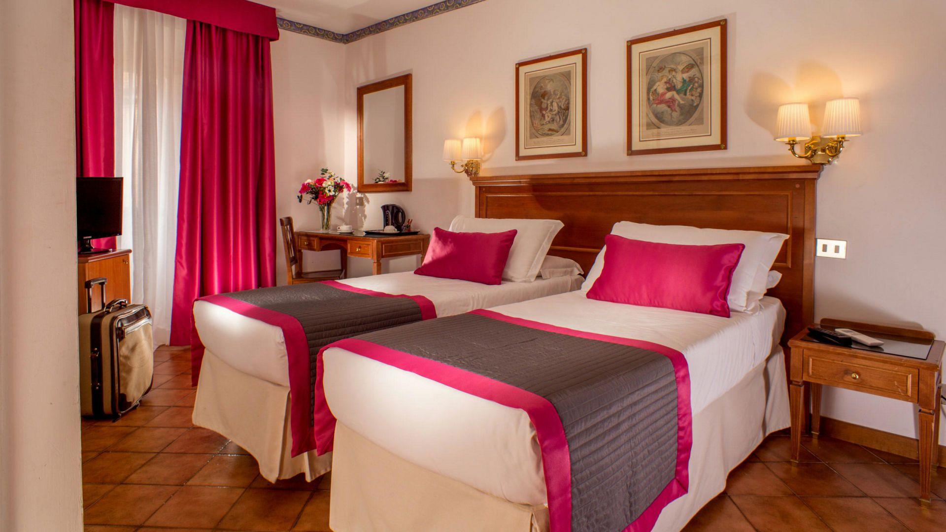 hotel-sole-roma-habitacion03