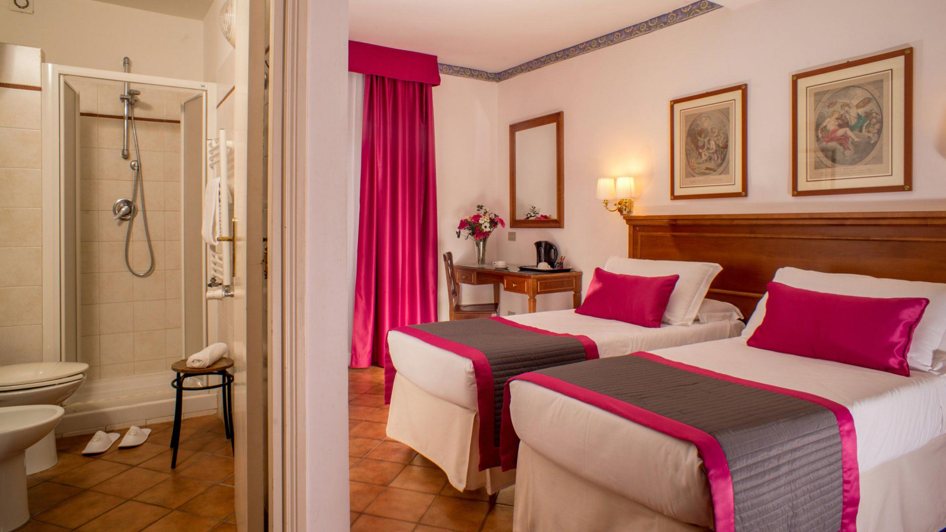 hotel-sole-rome-room04