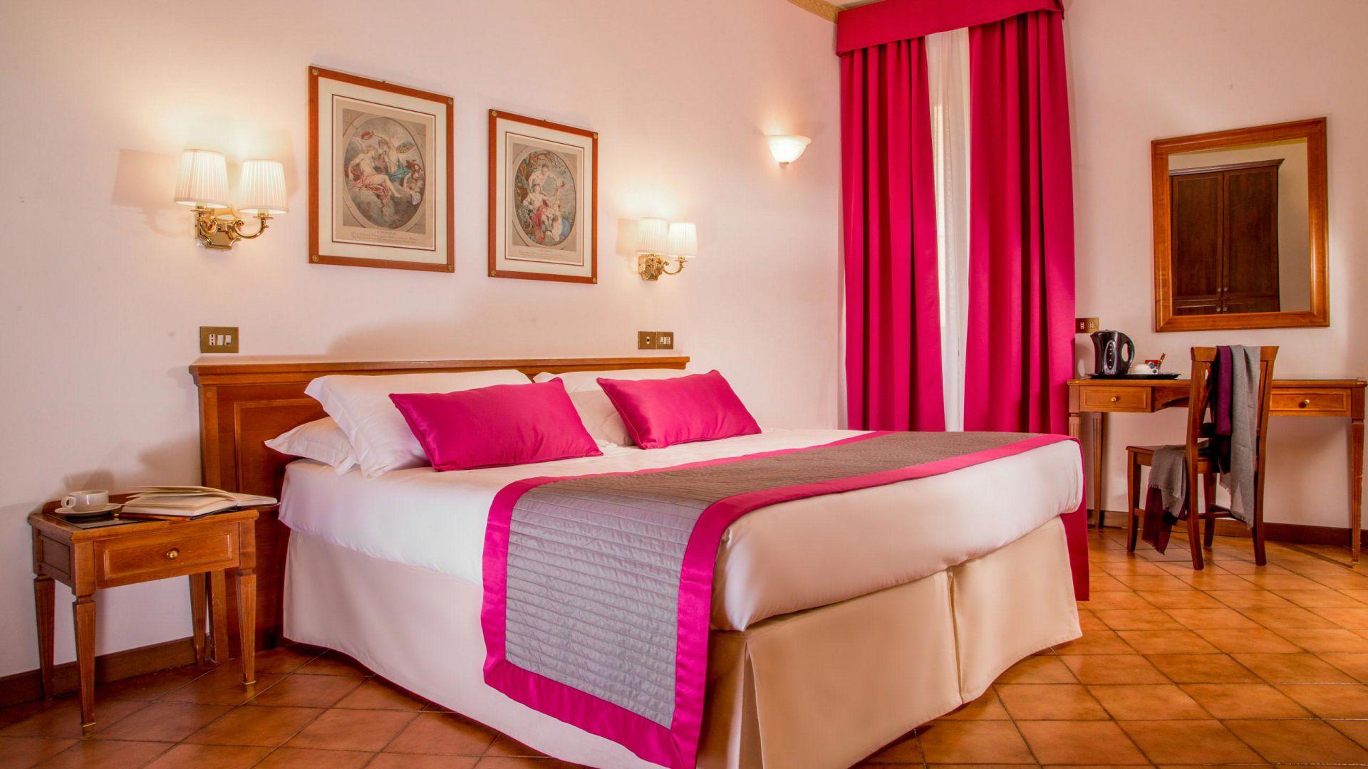 hotel-sole-roma-habitacion07
