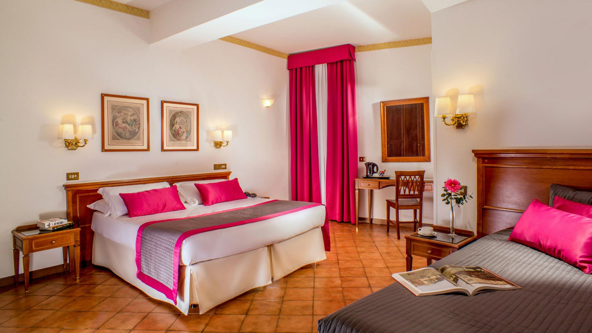 hotel-sole-rome-room08