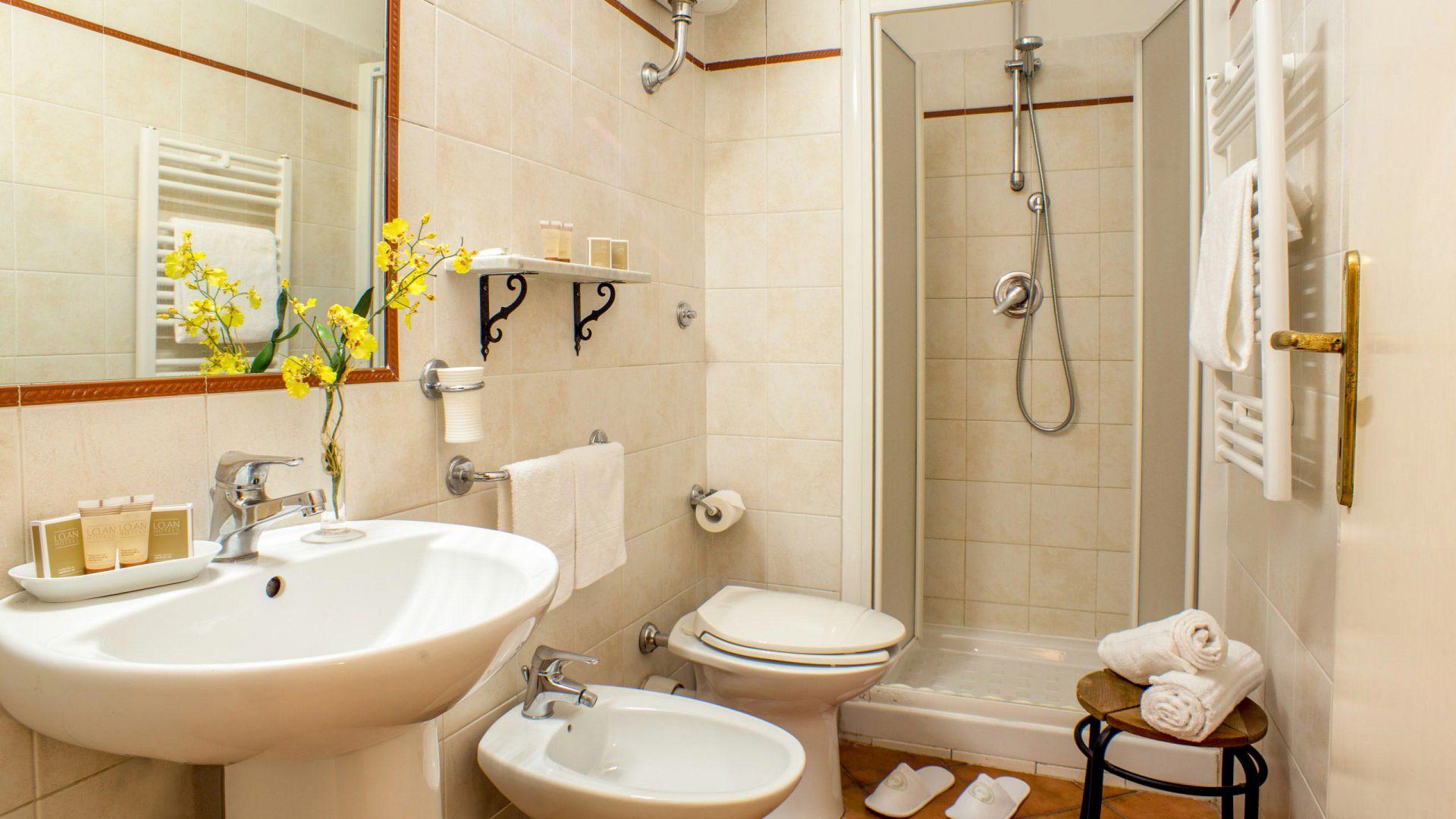 hotel-sole-roma-habitacion09